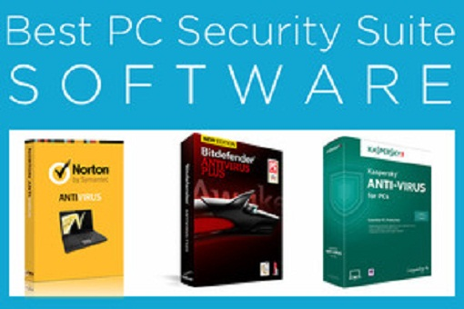 PC_Security_Suites_thumb
