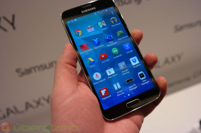 galaxy-s5-preview-mwc2014-08-640x426