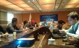 برترینهای وبسایت پارسی به زودی معرفی میشوند!