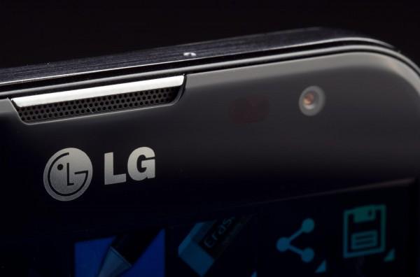 lg-g-pro-2-to-have-a-13mp-ois-camera-L-vkzqPF