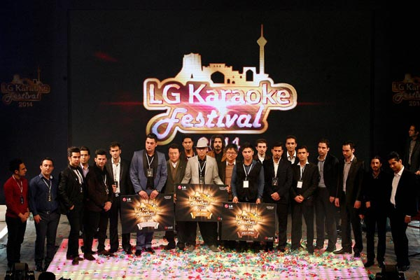 lg-karaoke-1