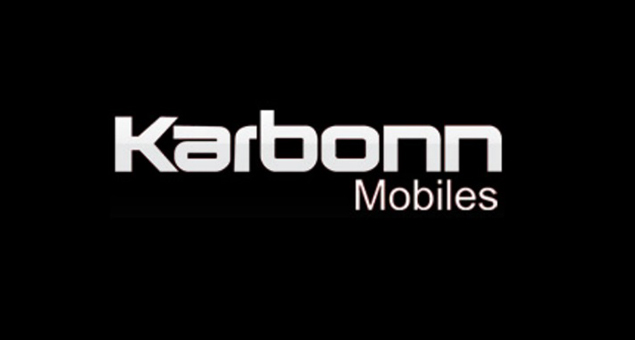 Karbonn-Mobiles-large-635