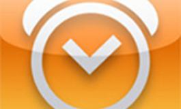 9 تا از بهترین برنامههای ساعت برای اندروید و iOS
