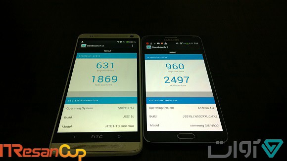 Note3 VS One Max (5)