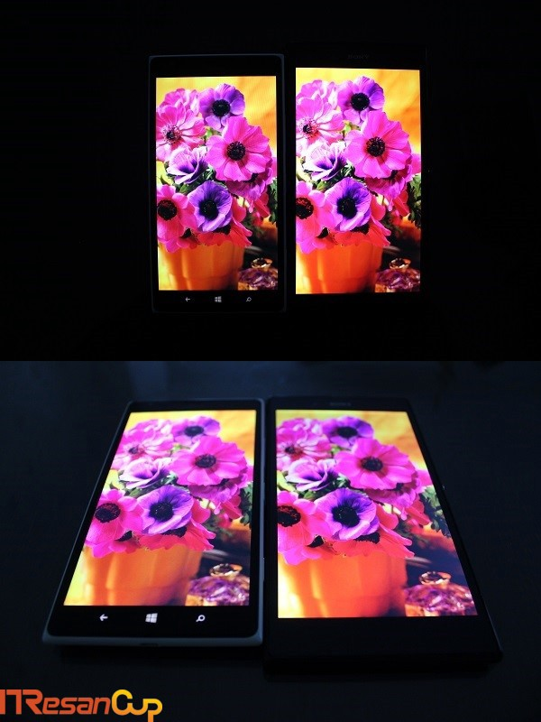 ZU VS Lumia 1520 (17)
