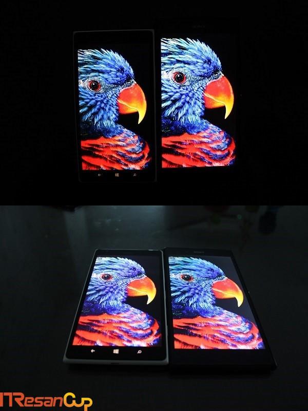 ZU VS Lumia 1520 (18)