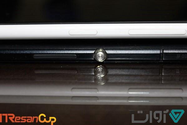 ZU VS Lumia 1520 (5)
