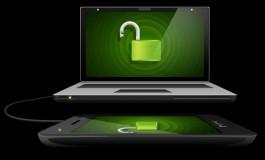 7 روش برای قفل کردن سریع ویندوز
