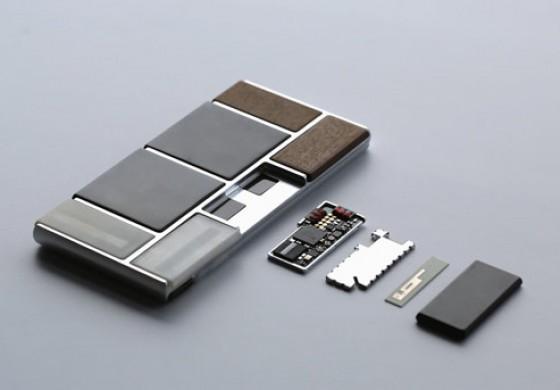 10 نکته که باید در مورد پروژه Ara یا تلفنهای ماژولار (به شکل تکههای پازل) بدانید!