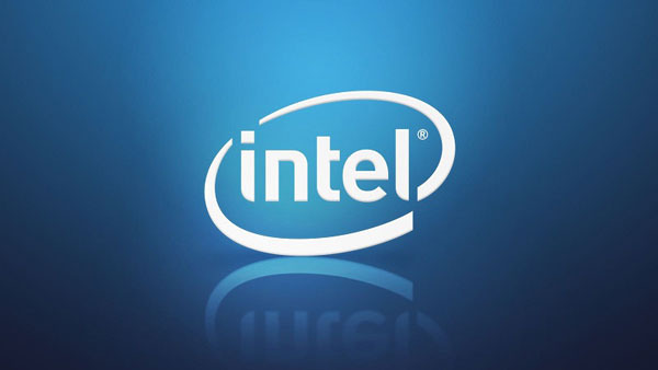 Intel-Haswell-Refresh