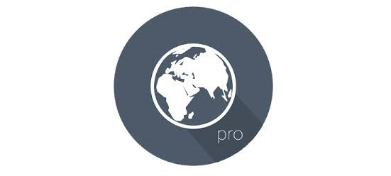 Now Browser Pro