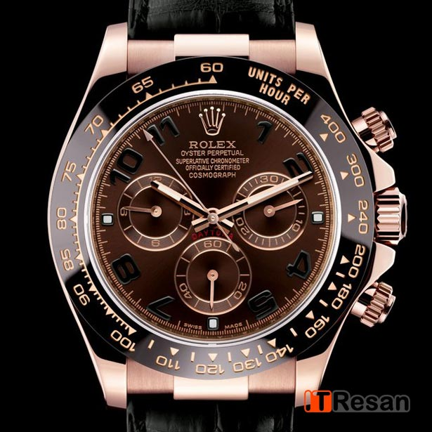 Rolex-Cosmograph-Daytona-Watch-28800