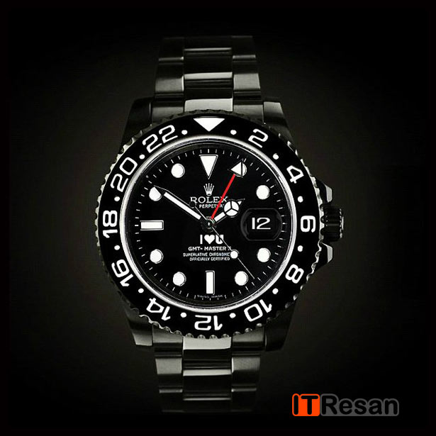Rolex-GMT-II-I-Love-You-by-Titan-Black21870