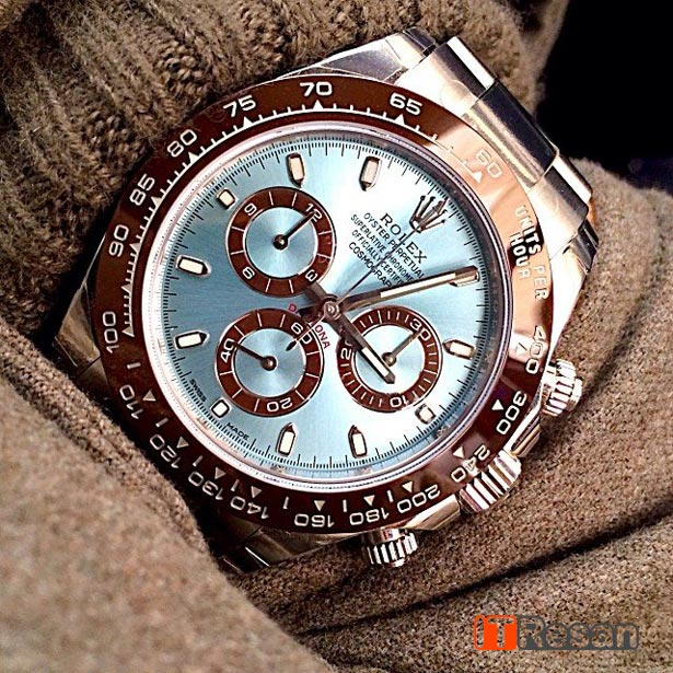 Rolex-Oyster-Perpetual-Cosmograph75000