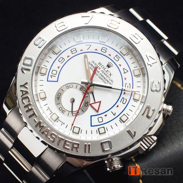 White-Gold-Rolex-Yacht-Master-II48150
