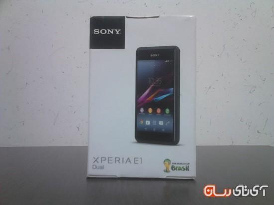 Xperia E1 camera s (4)