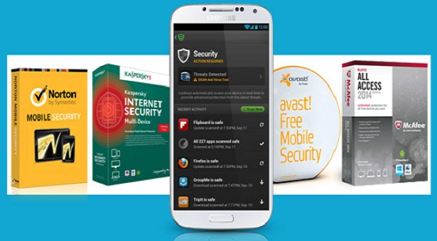 android_security_lead