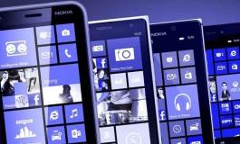 ۵ مشکل عمومی در ویندوز فون ۸