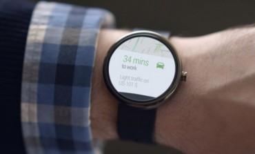 ساعتهای اندرویدی را بر روی گوشیهای آیفون و ویندوزفون نیز استفاده کنید!