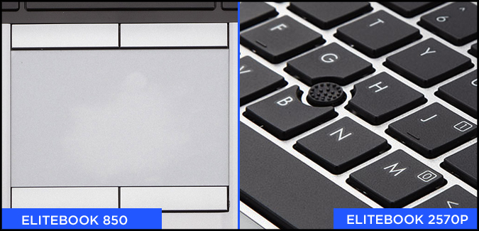 hp-keyboard-sf-3 با بهترین و بدترین لپتاپهای دنیا آشنا شوید