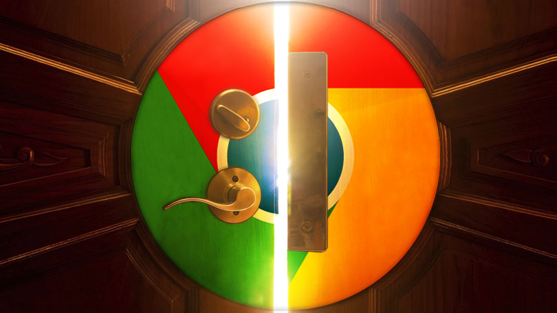 358675-18-hidden-chrome-features-you-really-should-be-using