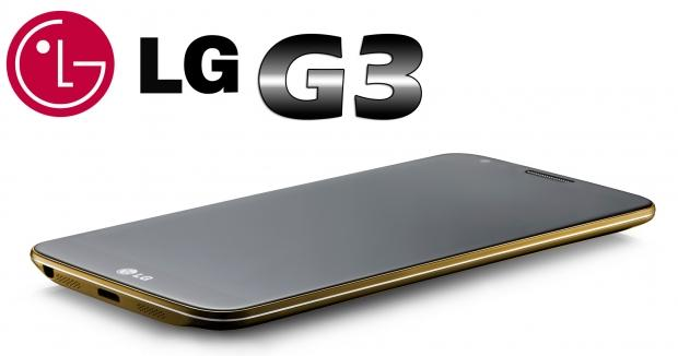 37101_1_lg_s_g3_will_launch_this_summer_with_a_2560_x_1440_resolution