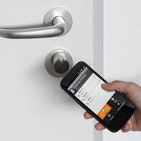 5-clever-and-one-creepy-uses-for-NFC-technology