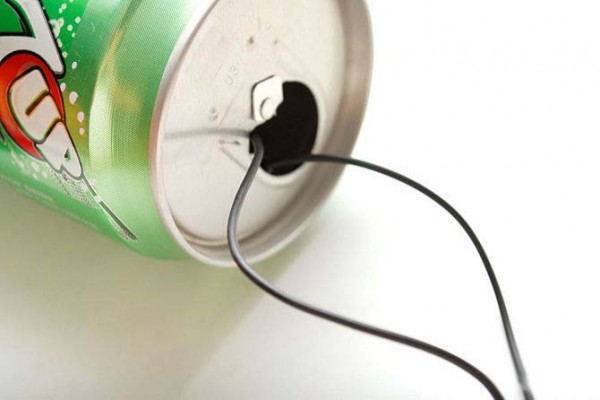 670px-Make-an-Mp3-Amplifier-out-of-a-Can-Step-3
