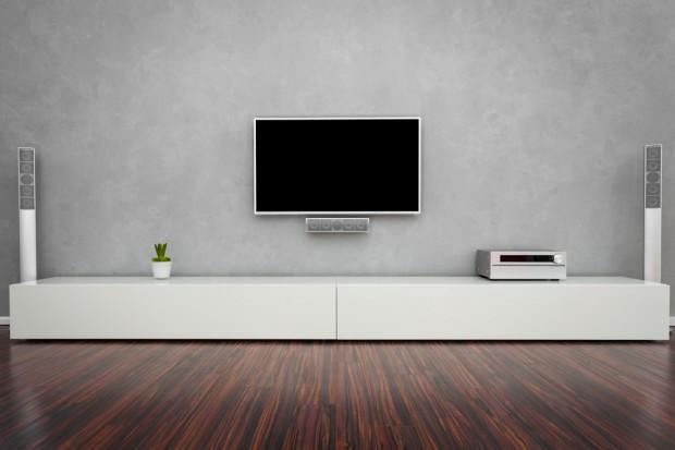 Best-TV-Indoor-Digital-Antennas