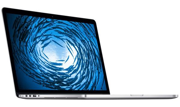 Do not buy a ۳ laptop (1)