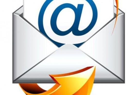 5 نکته کاربردی برای نگارش خبرنامههای ایمیلی فوق العاده!