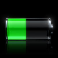 How-to-recharge-the-battery-of-a-smartphone-or-tablet-quickly-and-efficiently