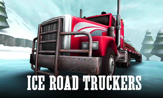 Ice_Road_Truckers_01