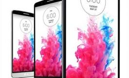 گوشی خود را تبدیل به الجی G3 کنید! (به همراه لینک دانلود)