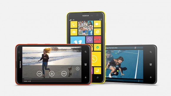 Lumia625-Press-01-580-90