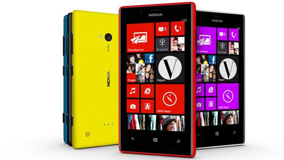 Lumia720-Press-05-580-90