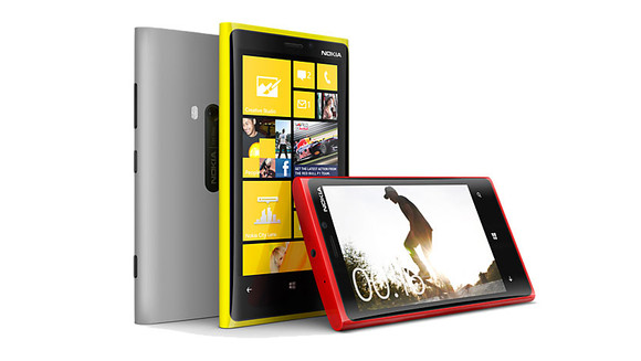 Lumia920-Press-08-580-90