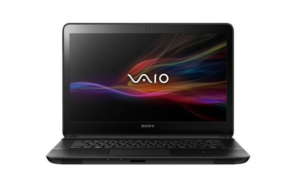 Sony VAIO Fit 14E SVF142190X
