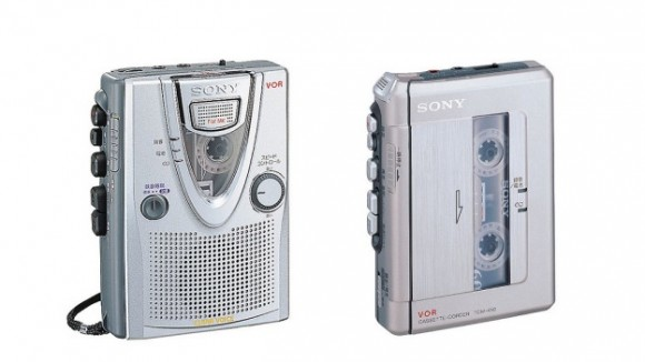 Sony_cassette_recorders-580-90