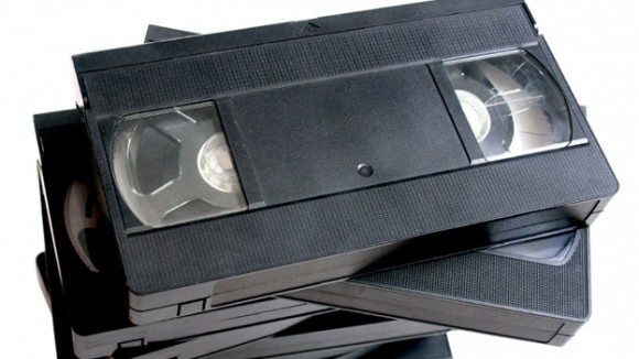 VHS_cassettes-580-90