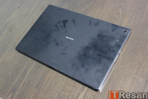 Xperia Z2 Tablet (12)