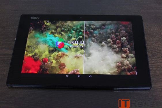 Xperia Z2 Tablet (16)