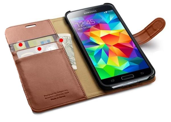 galaxy-s5-cover-11