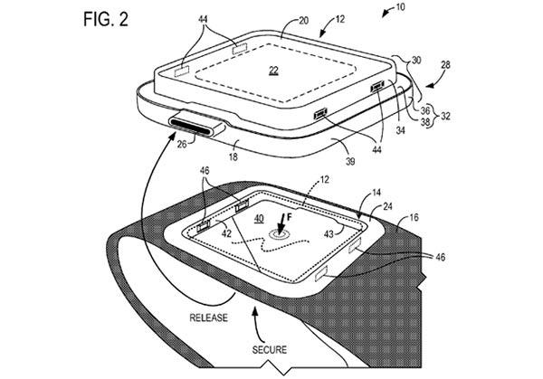 microsoft-smart-watch-patent-2