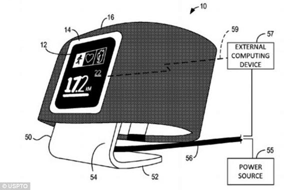 microsoft-smart-watch-patent-3