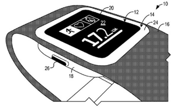 microsoft-smarwatch-patent-1