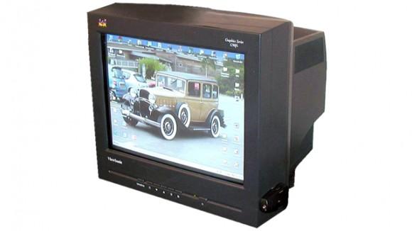 monitor-580-90
