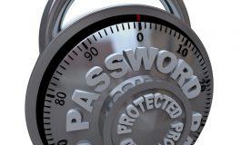 بهترین و مطمئنترین رمز عبور (Password) را با خواندن این مقاله برای خود بسازید