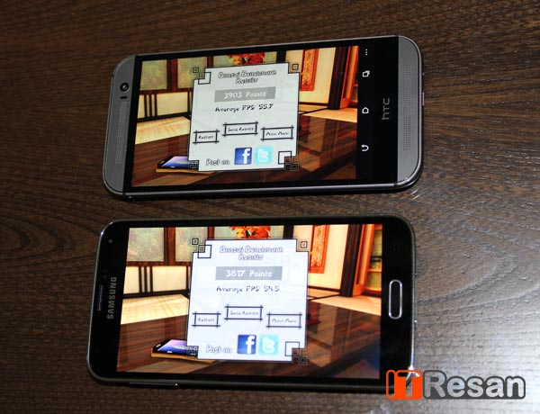 samsung-s5-vs-htc-m8-6