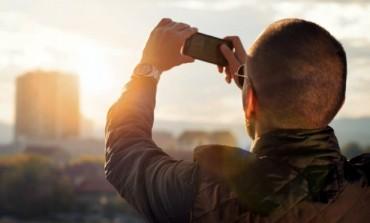 دلتان میخواهد بدانید بازار اسمارتفونها در سال 2018 چگونه خواهد بود؟ این تحلیل را بخوانید